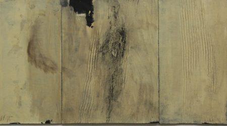 IMG_8538, Tryptichon, 62x144, 1995