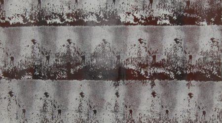 IMG_8589, 1993, Tusche, Tempera, 62x48 cm