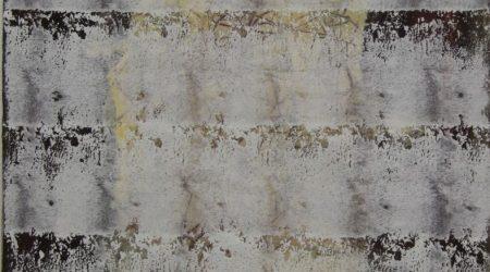 IMG 8591, 1993, Tusche, Tempera, 62x48 cm