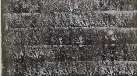 IMG_8604, Tusche, Tempera, 62x48, 1993