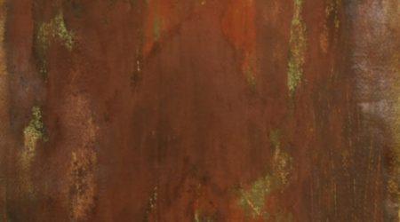 IMG_8653, rotes Bütten, 74x47, 1996