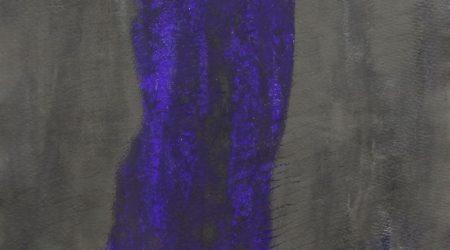 IMG_8663, Mischtechnik, 73x53, 1996
