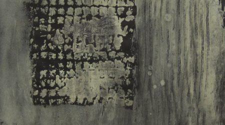 IMG_8699, Papier, 64x49, 1998