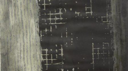IMG_8705, Papier, Mischtechnik, 64x49, 1998