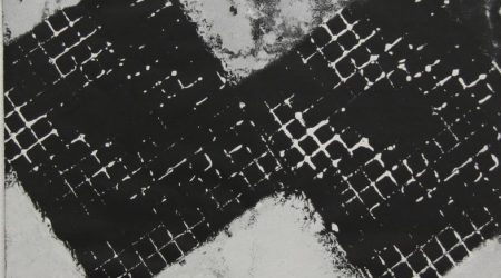 IMG_8709, 64x49, 1998