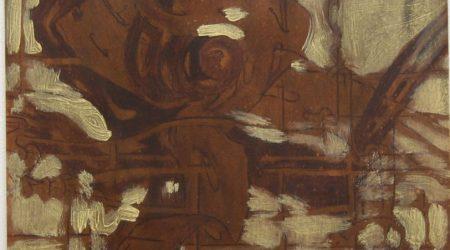 IMG_8721, Papier, 65x50, 1990