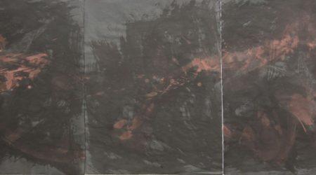 IMG_8936, Tusche, Tempera, 62x144, 1988
